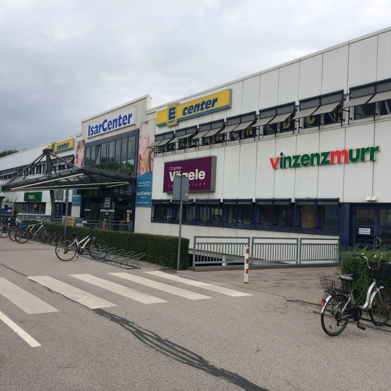 Ottobrunn