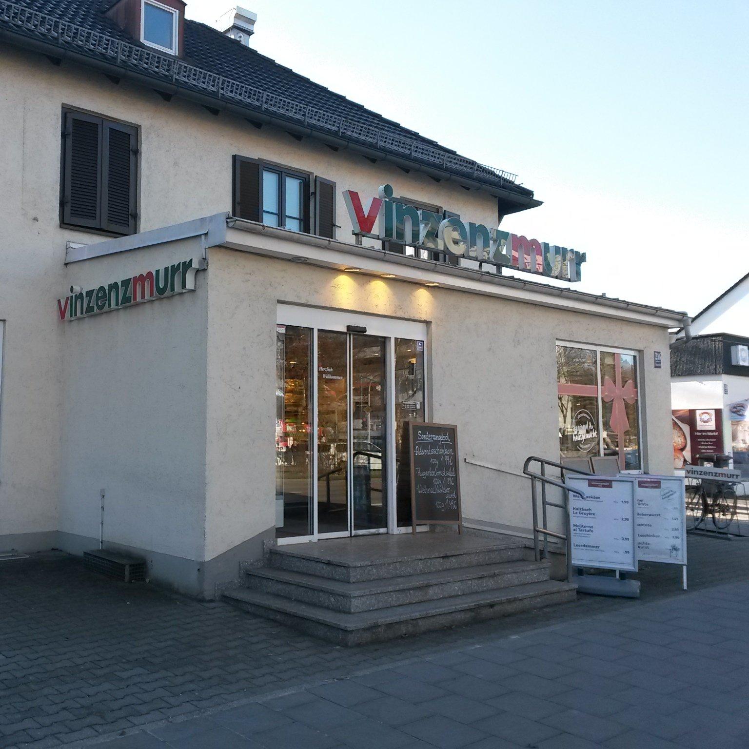 München - Trudering