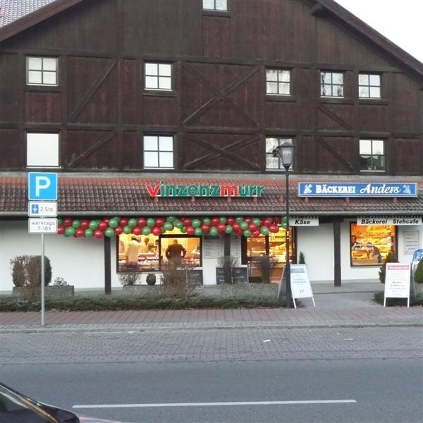 Sauerlach