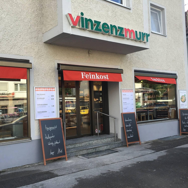 München - Allach