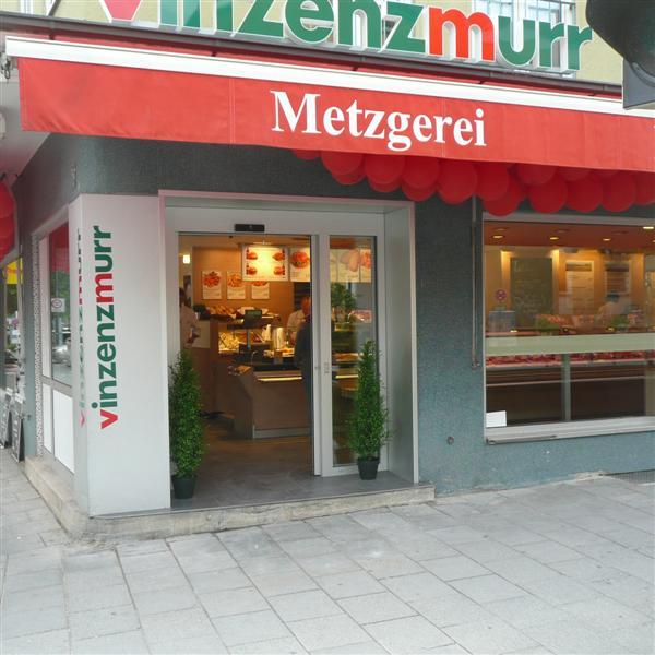 München - Obergiesing