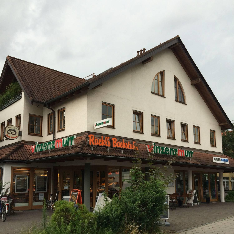 Eichenau