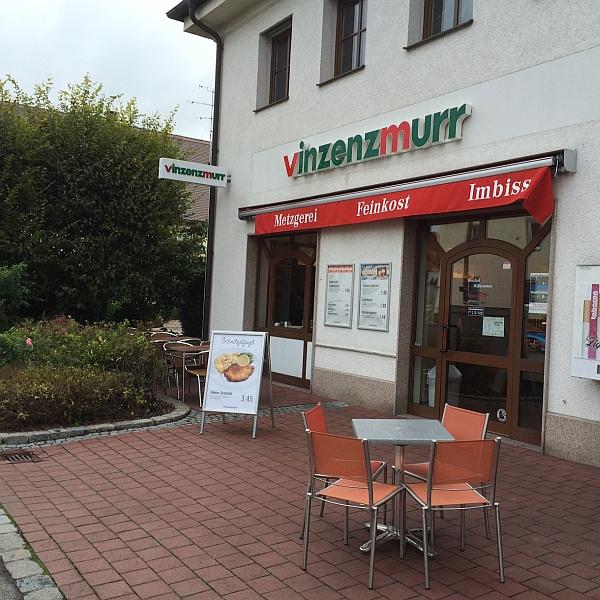 München - Feldmoching