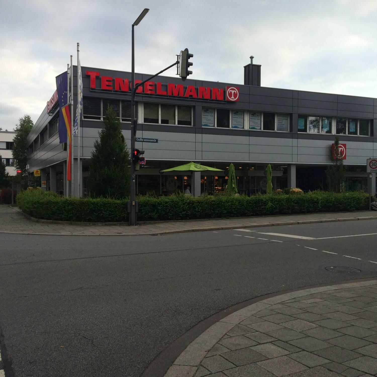 München - Solln