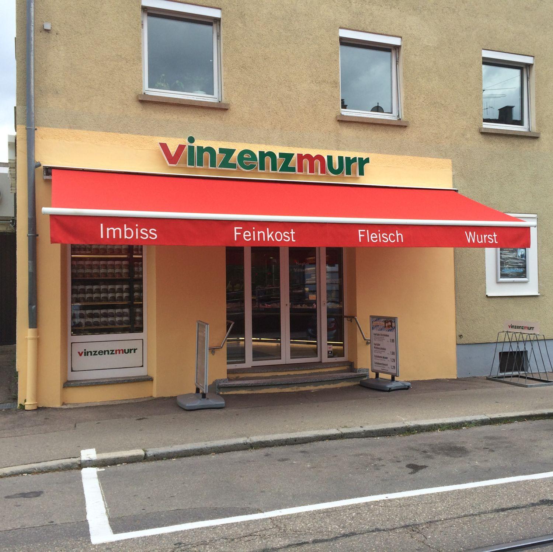 Ulm-Söflingen