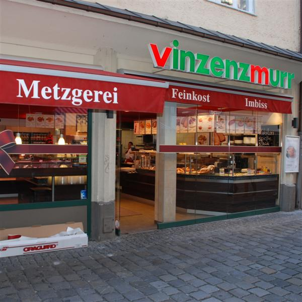 München - Altstadt